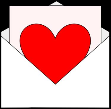 感謝・謝罪する時の「件名(タイトル)」って英文メールでどう書く?