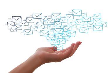 「迅速な対応」って英文メールでどう書く?