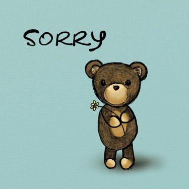 「返信が遅れ申し訳ございません」って英文メールでどう書く?